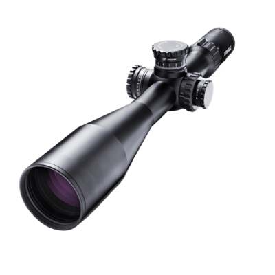 Steiner M5Xi 5-25x56 | MSR-2 reticle 8704000121
