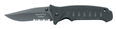 Black Fox Tactical knives Assisted opening BF-112TS FX BF-112TS