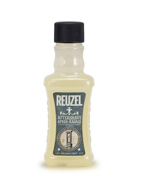 REUZEL Holenie AFTER SHAVE