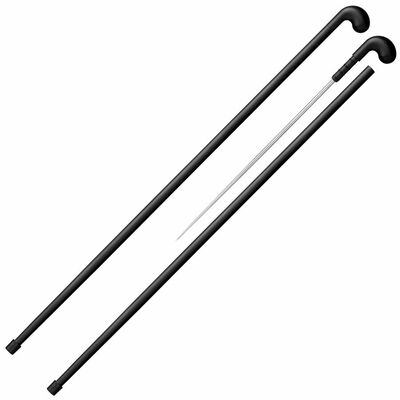 Cold Steel Quick Draw Sword Cane 88SCFE